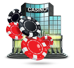 party casino lastschrift