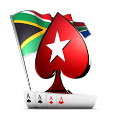 Amaya Casinos In South Africa