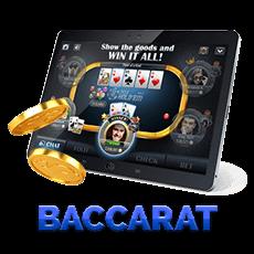 one einzahlung bonuss casino