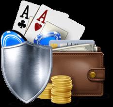 Online Casino Blacklist