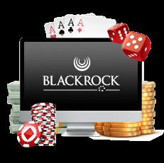 Blackrock casino online battlefront 2 xl game mode