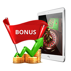 Casino bonus system harras casino motel
