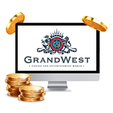 Grandwest Casino Review