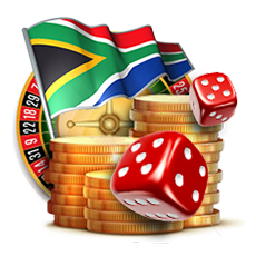 Gambling south africa hotel casino guest service program