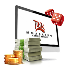 Mmbatho Casino Review
