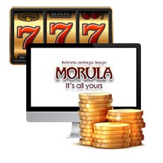 Morula Casino Review