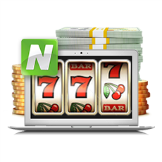 Neteller Online Casinos