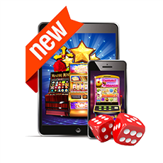 Online casino tournaments. How And When Are They held?