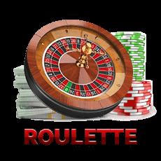 best online casino app canada