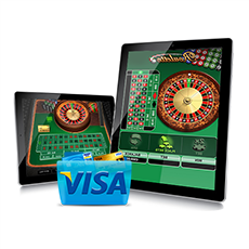 Using EcoCard At Casino Sites In To play for real money at online casinos, sites accepting ecoCard require you to visit the cashier.Although some sites mention the card, or ecoPayz or ecoAccount, specifically, you can also select MasterCard as your online payment method.