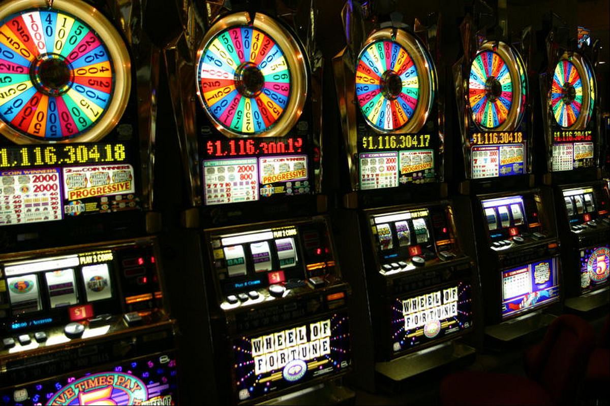 play casinos online canada for real money