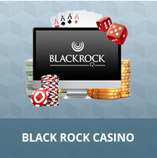Blackrock Casino