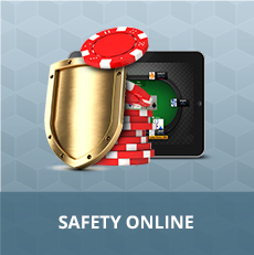 safe online casino south africa