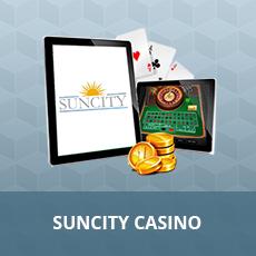 Golden crown casino no deposit bonus