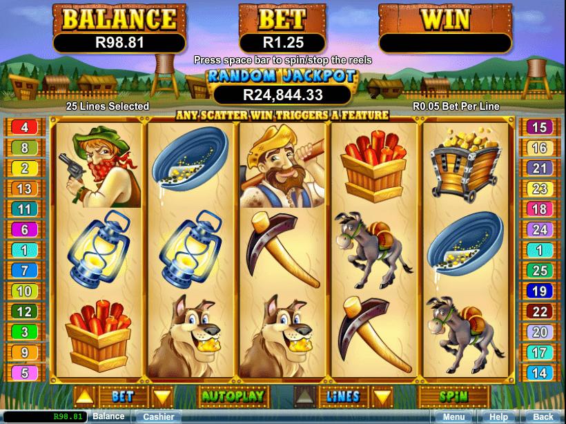Silversands casino review 2020 get a free r8,888 bonus Sunshine slots com bonus