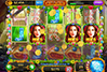 Merline Slots Magic Jackpot 2 Thumbnail