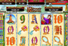 Hair Way To Heaven Slots Thumbnail