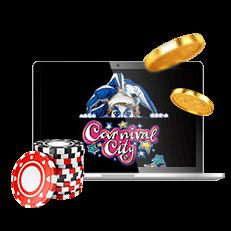 silversands online casino european roulette casino