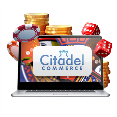 Citadel Casino – Online Casinos That Accepts Citadel
