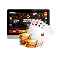 online casino apple mac