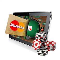 silversands online casino contact number