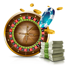 Online Casino South Africa - Best South Africa Casinos Online 2018