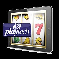 silversands online casino american poker online
