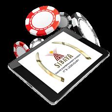 Sibaya Casino Review