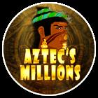 Aztech Millions
