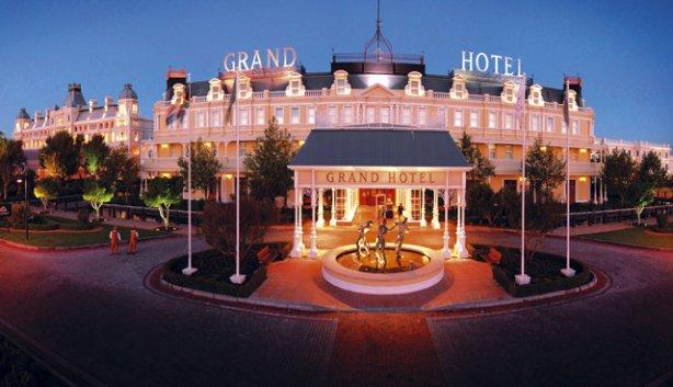 grand west casino