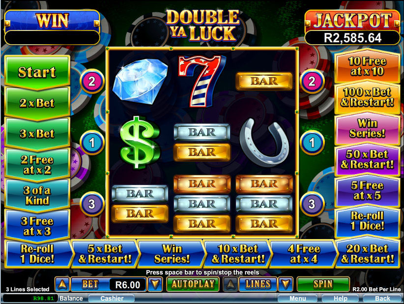 silversands casino free coupons 2019