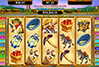 Pay Dirt slots Thumbnail