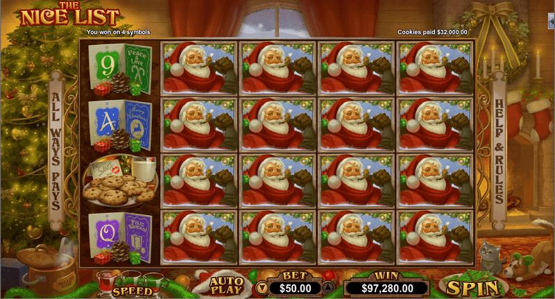 thunderbolt casino coupon codes