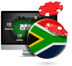 South Africa Online Casino